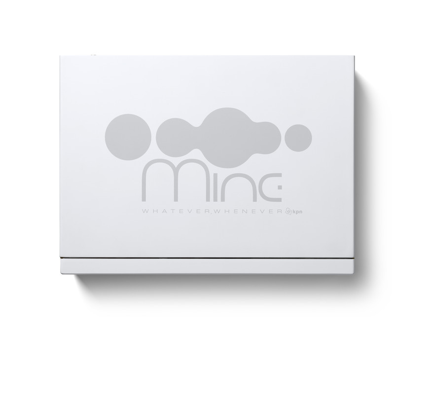 MINE RECEIVER 3.jpg