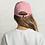 Thumbnail: Lucky hat