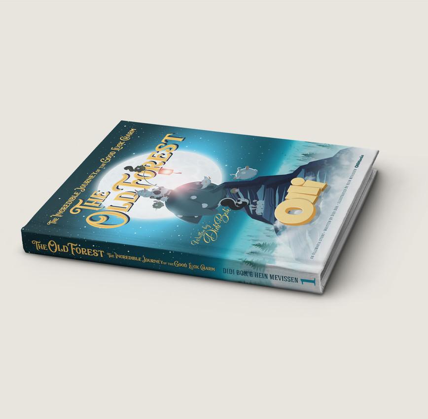 BOOK_OLLI_OUDE_BOS_3.jpg