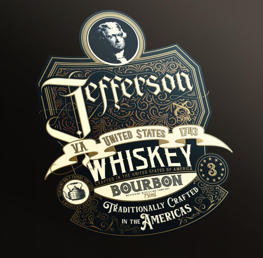 Jefferson 1.jpg