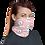 Thumbnail: Olli Neck Gaiter Face Mask