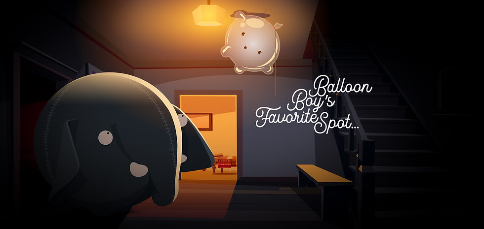 BALLOON BOY HOUSE 2.jpg