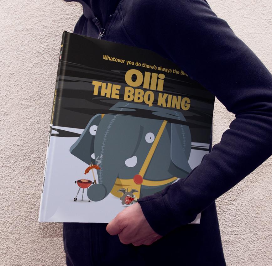 BOOK_OLLI_BBQ_KING_2.jpg