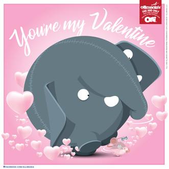 You're my valentine.jpg