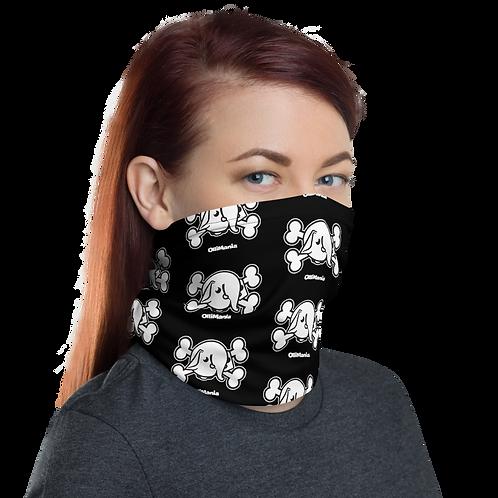 Olli Face mask