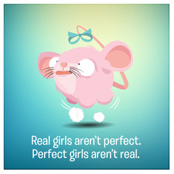 CARTOON REAL GIRLS
