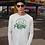 Thumbnail: Atomic Skater Long sleeve t-shirt