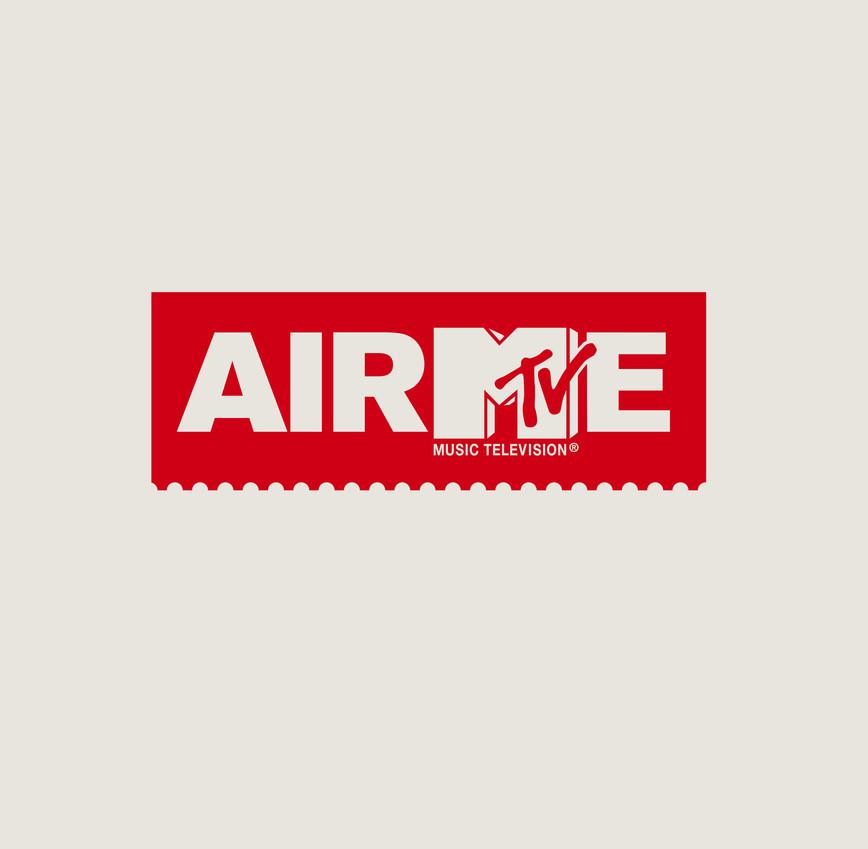MTV_AIRME_1.jpg