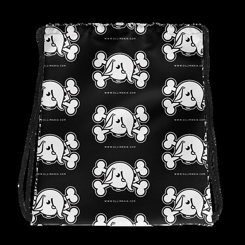 Olli Drawstring bag