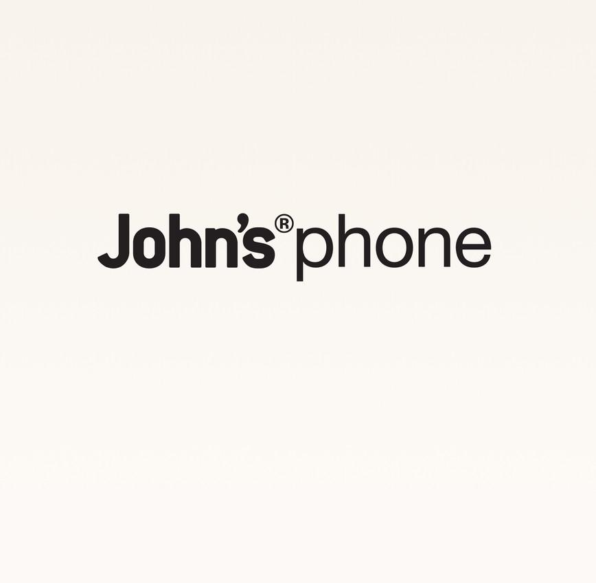 JOHN'S LOGO 3.jpg