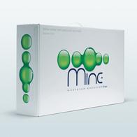 KPN Mine Packaging Design.jpg