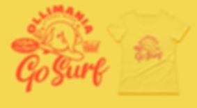 OLLI SURF.jpg
