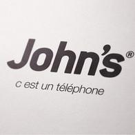 John's Phone Logo.jpg
