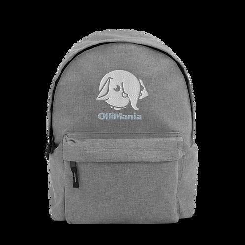 Olli high quality Backpack
