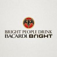 BACARDI_BRIGHT.jpg