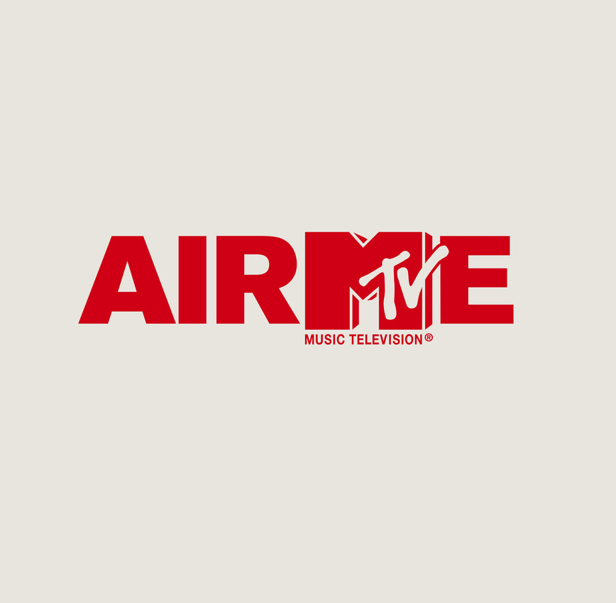 MTV_AIRME_2.jpg