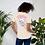 Thumbnail: Olli retro Local Elephant Unisex T-Shirt