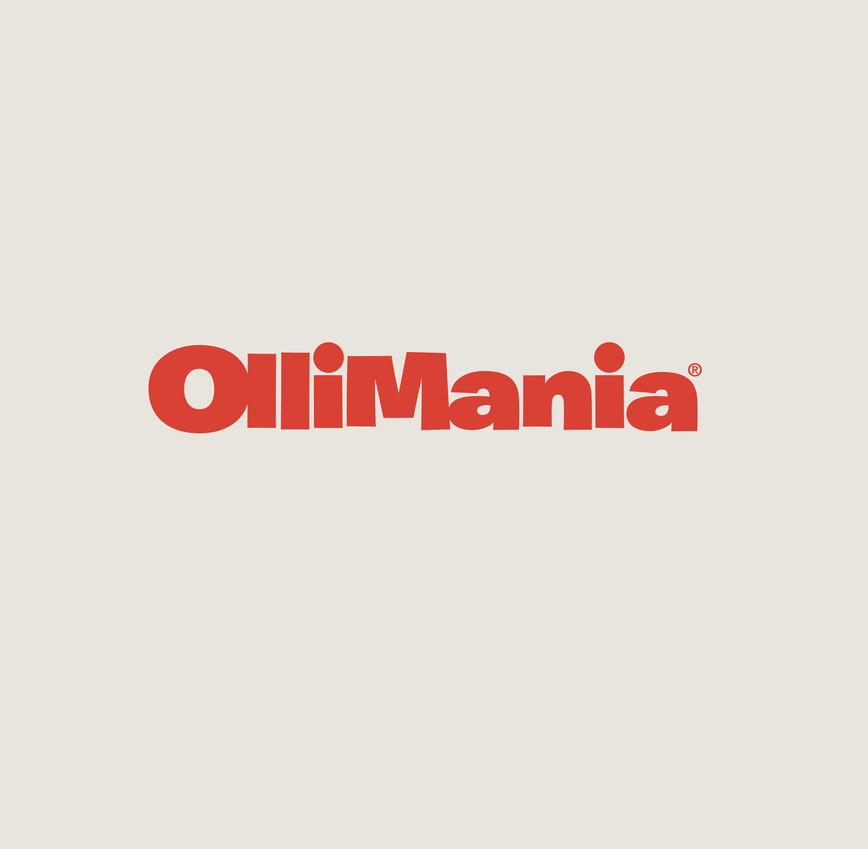 Ollimania_logo_1.jpg