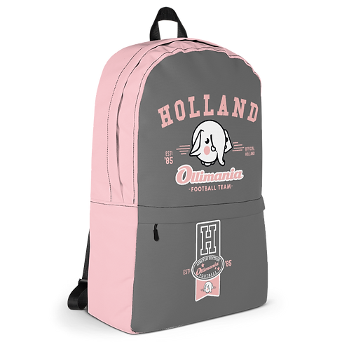 Holland Olli Backpack