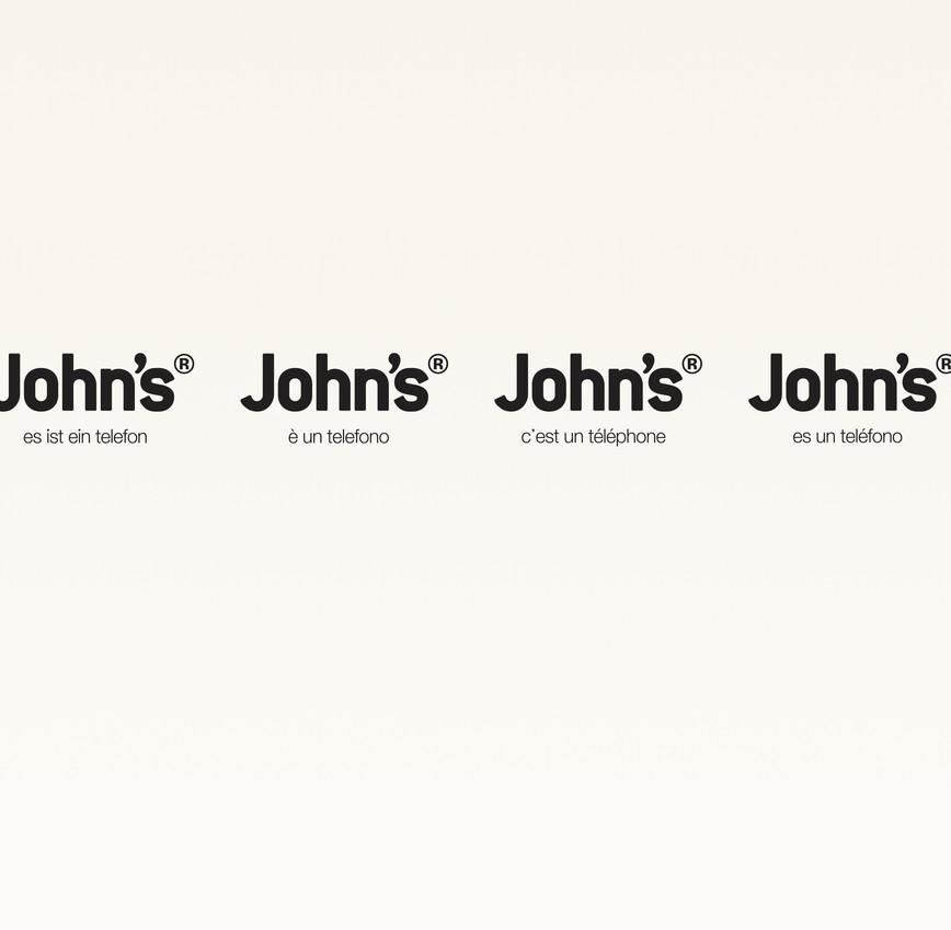JOHN'S LOGO 2.jpg