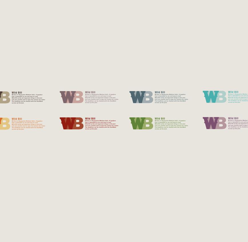 Wild_Bill_Logo_2.jpg