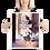 Thumbnail: Olli Imagine Framed poster