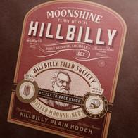 Moonshine Label Design.jpg