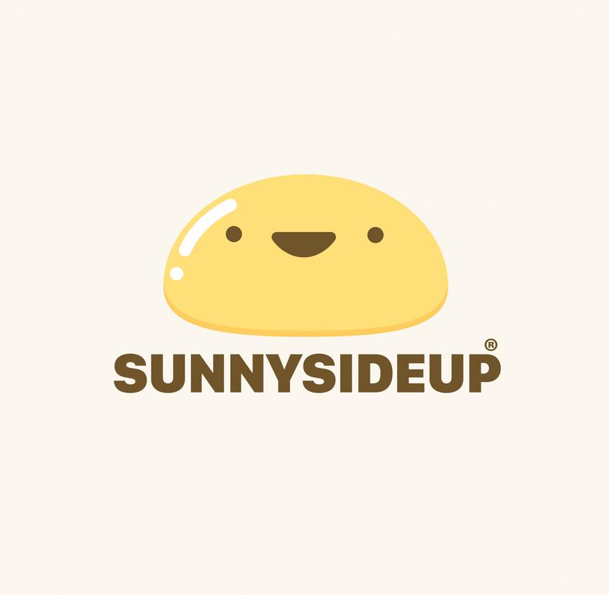 SUNNYSIDEUP A.jpg