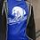 Thumbnail: Baseball Short-Sleeve Unisex T-Shirt
