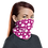 Thumbnail: Olli Designer Face Mask