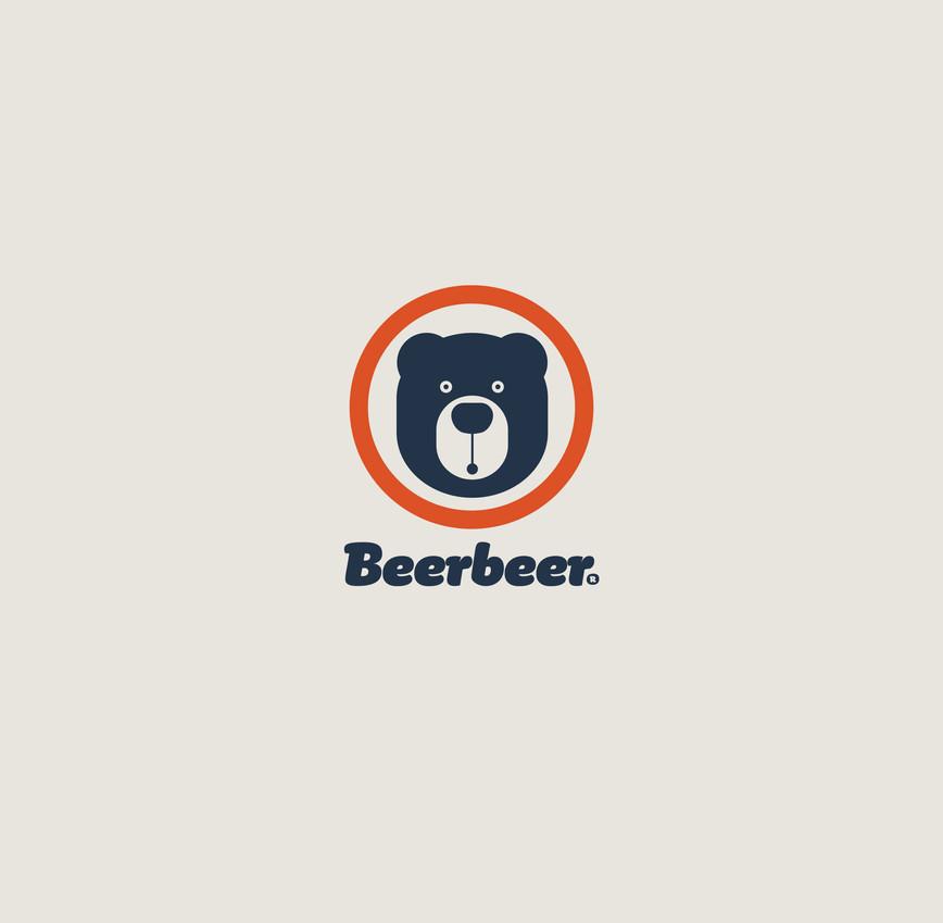 Beerbeer_1.jpg