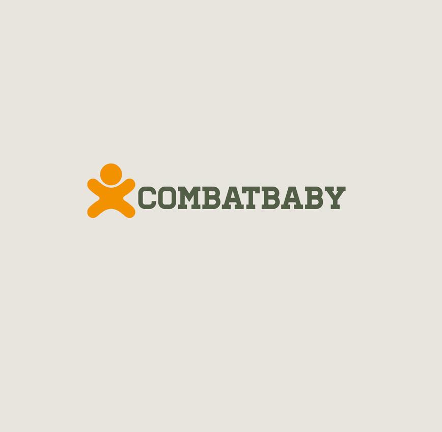 COMBAT_BABY_3.jpg