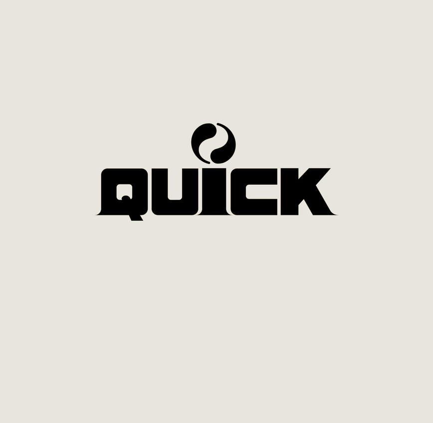 Quick-8.jpg