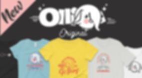 OLLI ORIGINAL NEW.jpg