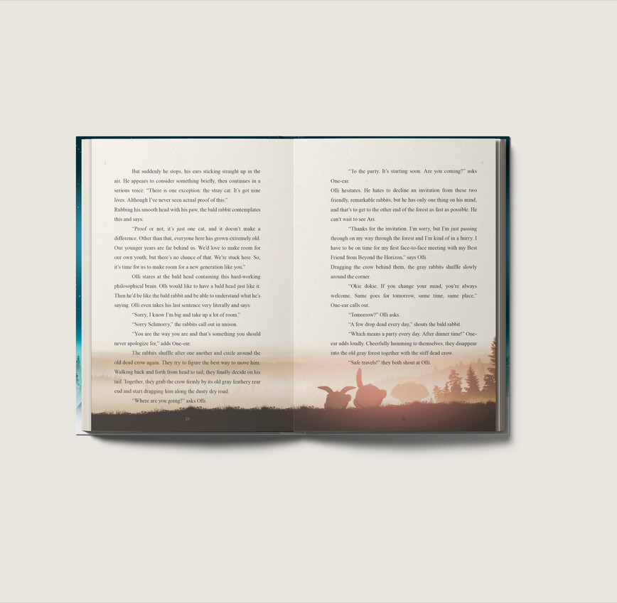 BOOK_OLLI_OUDE_BOS_7.jpg