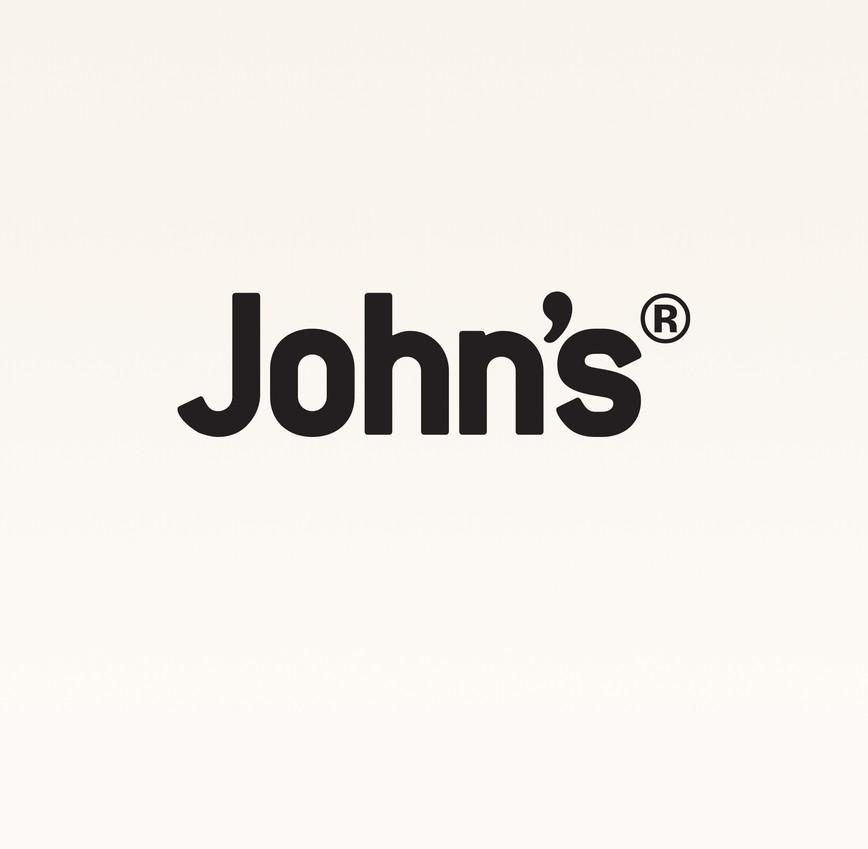 JOHN'S LOGO 1.jpg