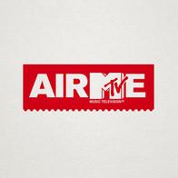 AIRME_MTV.jpg