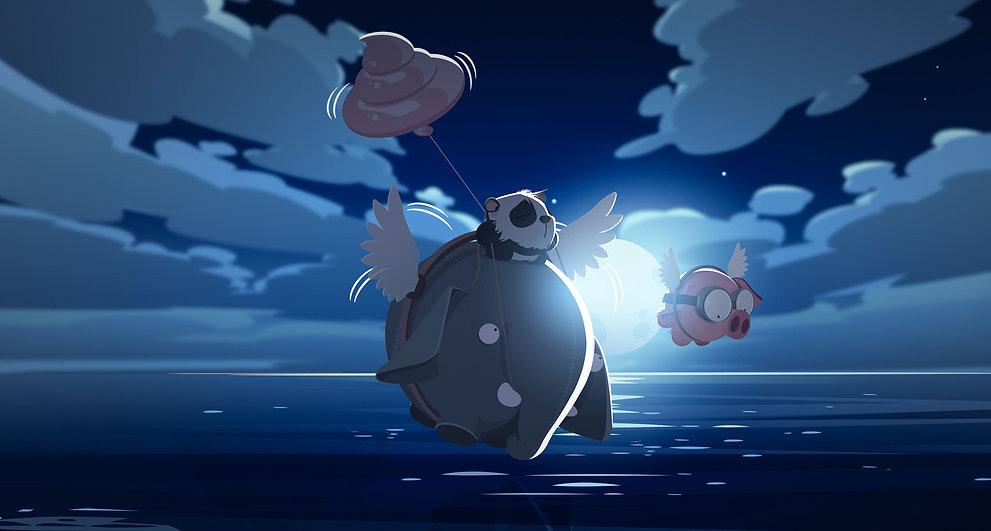OLLI-NIGHT-OCEAN.jpg