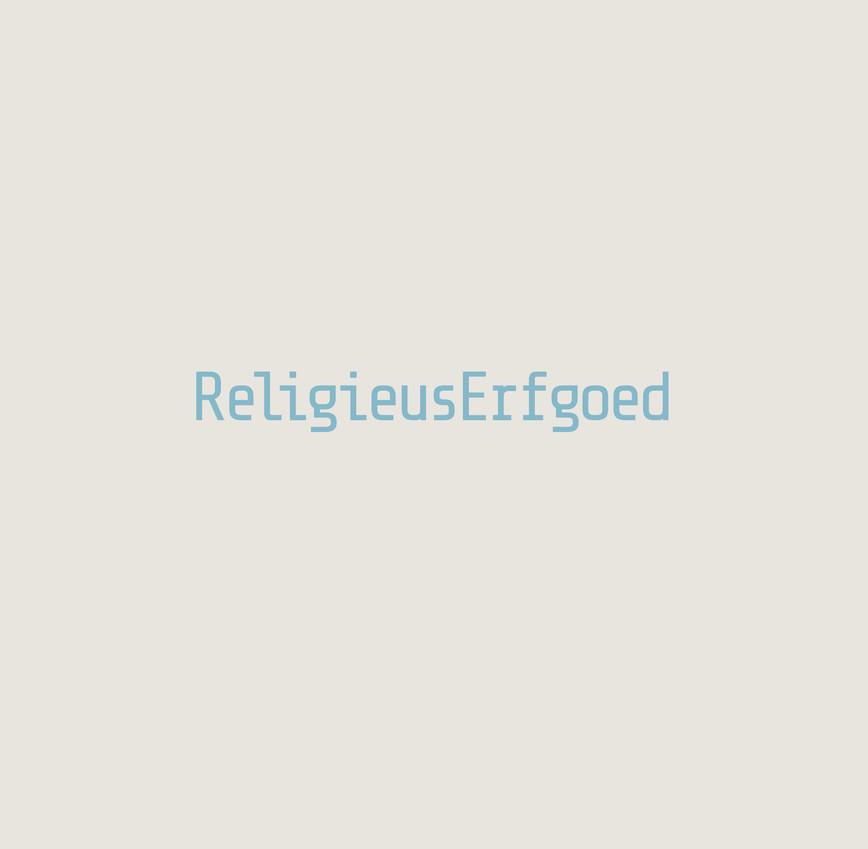 religieus_erfgoed_3.jpg