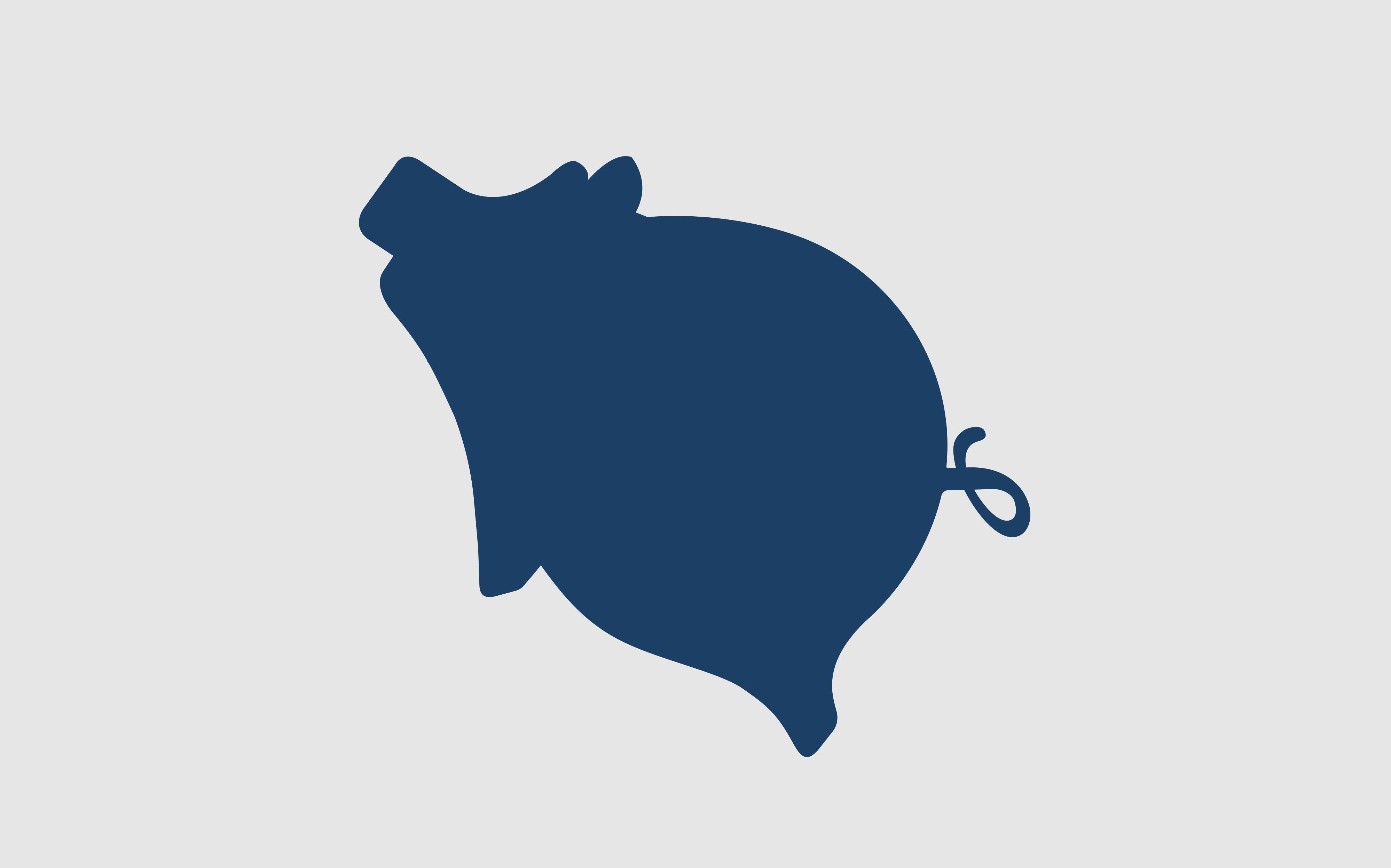 TPO PIG