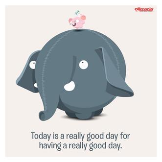 GREAT DAY.jpg