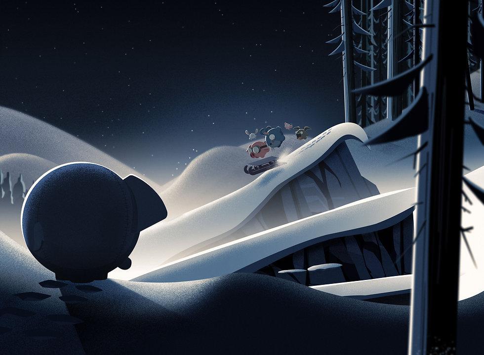 SNOW-LANDSCAPE-DARK-HILLS.jpg