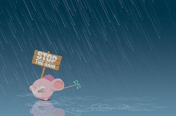TUTJE-STOP-THE-RAIN.jpg