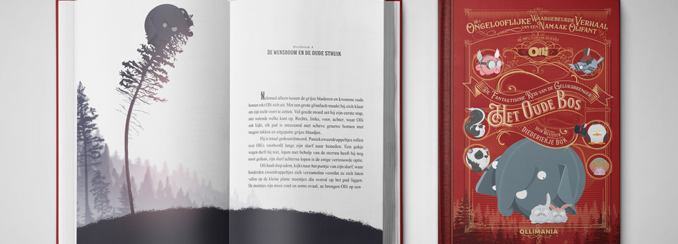 OPEN EN DICHT BOOK.jpg