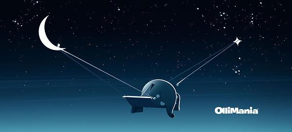 OLLI-HANGMAT-STARS-AND-MOON.jpg