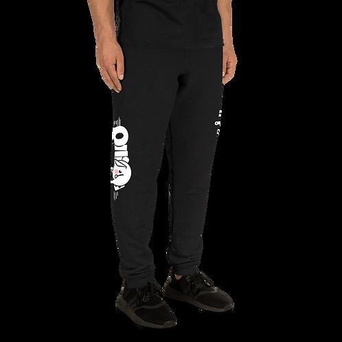Olli Sweaty Unisex Joggers
