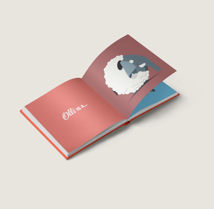BOOK_Olli_is_an_elephant_2.jpg