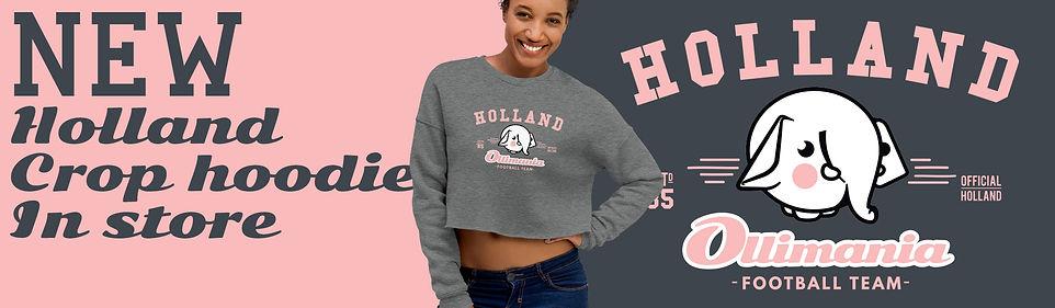 CROP HOODIE HOLLAND.jpg