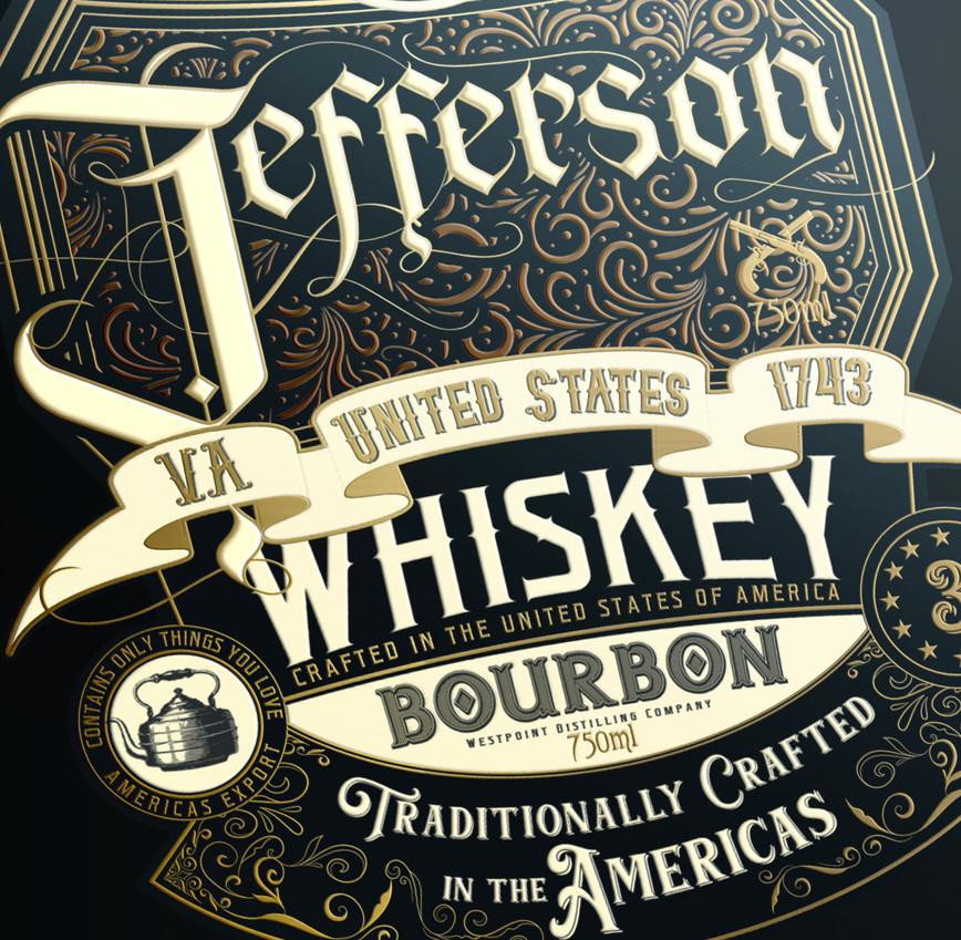 Jefferson 2.jpg