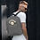 Thumbnail: Olli Rotterdam Backpack